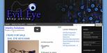 evileye_tmb