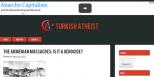 turkishatheist_tmb