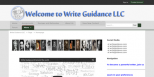 writeguidance_tmb