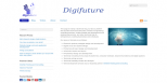 digifuture_tmb